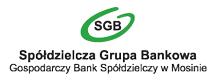 Spółdzielcza Grupa Bankowa