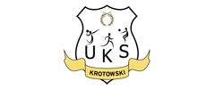 uks_logo