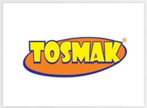 TOSMAK