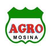 AGRO Mosina