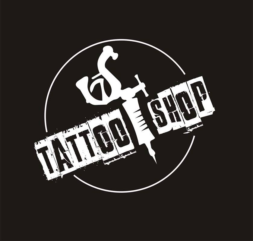 TATOO SHOP