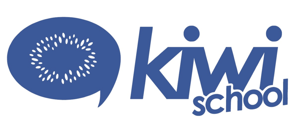 KIWI SCHOOL