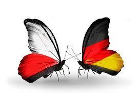 wymiana polsko-niemiecka