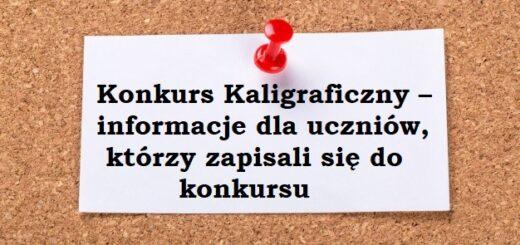 kaligrafia-info