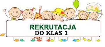 REKRUTACJA KL1