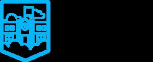 logo Szkoła w chmurze