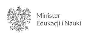 Logo_minister_poziom_PL