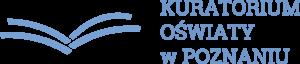 logo_ko_-poziom_2480