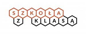 szk-nowe-logo-300x120