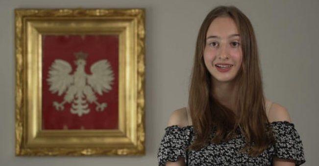 Zofia Pohl